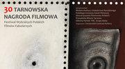 30. Tarnowska Nagroda Filmowa: Co na jubileusz?