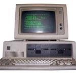 30. urodziny komputera PC - krótka historia