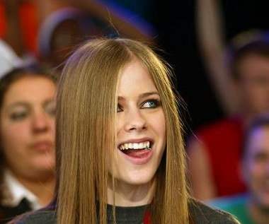 30 zdjęć na 30. urodziny Avril Lavigne