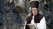 300 lat temu stracono legendarnego zbójnika Janosika