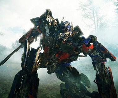 "300 milionów ""Transformersów"""
