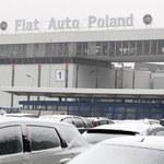 300 mln złotych dla 1,5 tysiąca zwolnionych osób