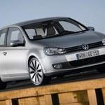 300 tys. samochodów koncernu Volkswagen do naprawy!