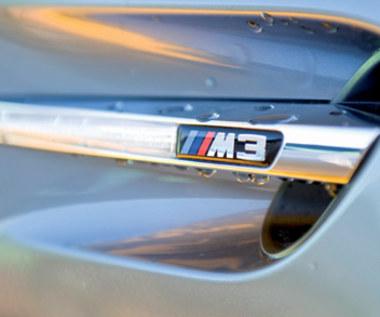 300 tysięcy BMW M!