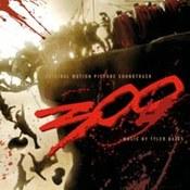 muzyka filmowa: -300