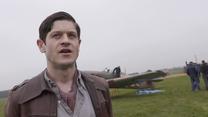 """""""303. Bitwa o Anglię"""": Aktorzy o filmie"""