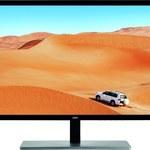 31,5-calowy monitor AOC z IPS i QHD