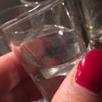 31-latka cztery razy w ciągu doby zatrzymana na jeździe po pijanemu