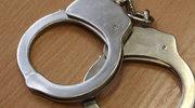 31-letni kaliszanin strzelał do 19-latka. Chłopak stracił oko