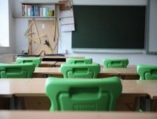 31-letni nauczyciel zmarł na Covid-19. Nie miał chorób współistniejących