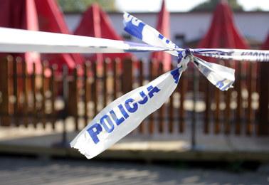 31-letnia kobieta i jej dwie córki zamordowane w Zielonej Górze. Poszukiwany 33-latek