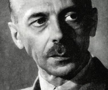 31 lipca 1944 r. Gen. Bór-Komorowski wydał rozkaz rozpoczęcia powstania w Warszawie