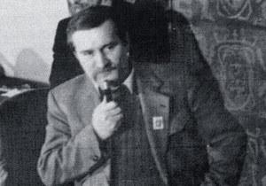 "31 sierpnia 1985 r. ""Raport: Polska 5 lat po sierpniu"""