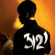 Prince: -3121