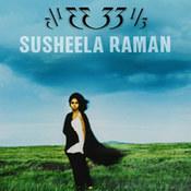 Susheela Raman: -33 1/3