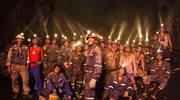 """""""33"""": Film o dramacie chilijskich górników"""