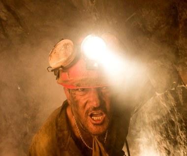 """""""33"""": Głośna historia chilijskich górników [zwiastun]"""