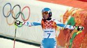33-letnia alpejka kończy karierę