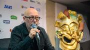33. Tarnowska Nagroda Filmowa: Konkurs na finiszu, atrakcji nie brakuje