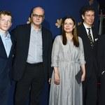 33. Warszawski Festiwal Filmowy oficjalnie rozpoczęty