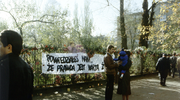 34 lata temu zamordowano ks. Jerzego Popiełuszkę