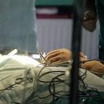 34-latka zmarła po liposukcji. Zabieg wykonano prawidłowo?
