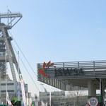 34-letni górnik zginął w kopalni Budryk. Został porażony prądem