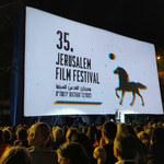 35. Jerusalem Film Festival: Święto kina w świętym mieście