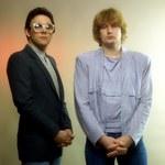 35 lat MTV: Powrót do przeszłości