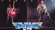 35 lat od debiutu płytowego grupy Van Halen