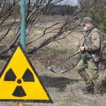 35 lat od katastrofy w Czarnobylu: Zona nie jest pusta. Mieszka tu ok. 200 osób