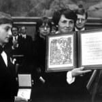 35 lat temu przyznano Pokojową Nagrodę Nobla Lechowi Wałęsie