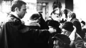 35 lat temu zginął ksiądz Jerzy Popiełuszko