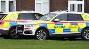 35-letni Polak zamordowany w Irlandii. Trwają poszukiwania sprawców