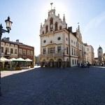 35 mln zł z Regionalnego Programu Operacyjnego na walkę z ubóstwem na Podkarpaciu