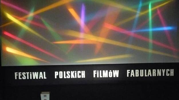 36. Festiwal Polskich Filmów Fabularnych w Gdyni został oficjalnie rozpoczęty /INTERIA.PL