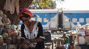 36 godzin w Dakarze