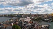 36 godzin w Sztokholmie
