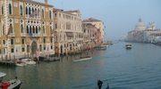 36 godzin w Wenecji