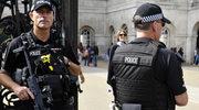 36-letnia Polka brutalnie zamordowana w Wielkiej Brytanii. Osierociła trójkę dzieci