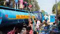 36 osób zmarło z powodu fali upałów
