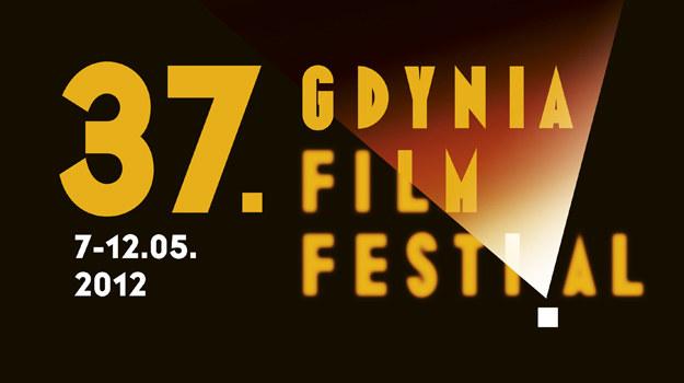 37. Gdynia Film Festival /   /materiały prasowe
