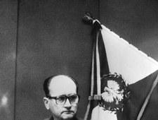 37 lat temu w Polsce wprowadzono stan wojenny