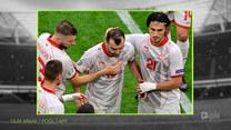 """37-latek """"najmłodszym strzelcem bramki na turnieju"""". Eksperci """"Strefy Euro 12:00"""" o Goranie Pandevie"""
