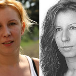 37-letnia Polka zaginęła w Czechach