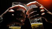 37 złotych za kufel piwa, czyli poradnik piwnego podróżnika