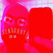 Sensorry: -38:06