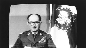 38 lat temu wprowadzono w Polsce stan wojenny