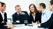 382 miejsca pracy w firmach dzięki unijnym dotacjom