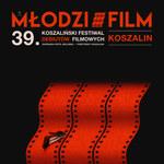 """39. Festiwal """"Młodzi i Film"""" przeniesiony na wrzesień"""
